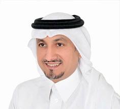 Osama Alsulaim