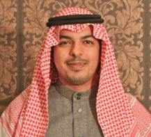 Abdulelah Al Athel