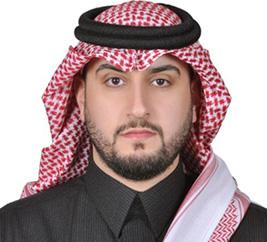 Khalid W. AlSabhan