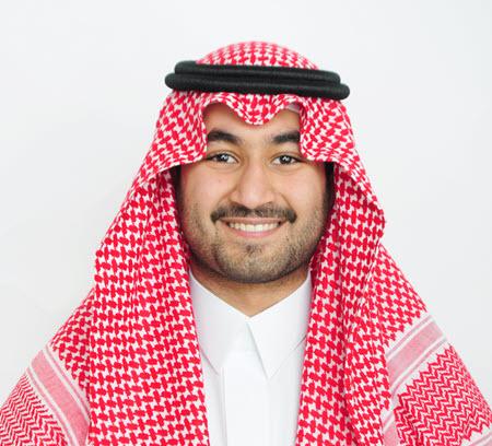 سلمان بن أسامة السليم